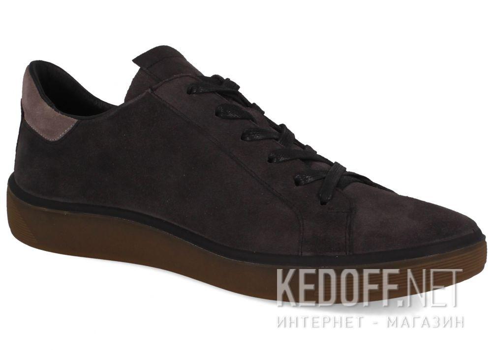 Купити Чоловічі туфлі Forester 03074-37