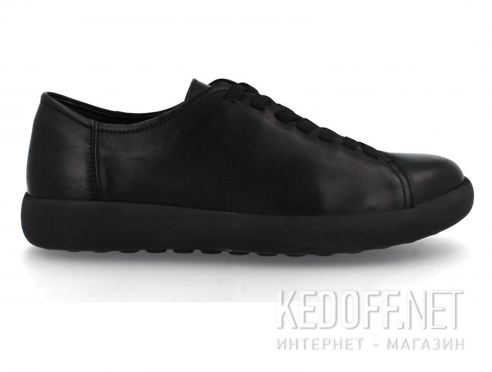 Мужские туфли Forester 1801-27 купить Украина