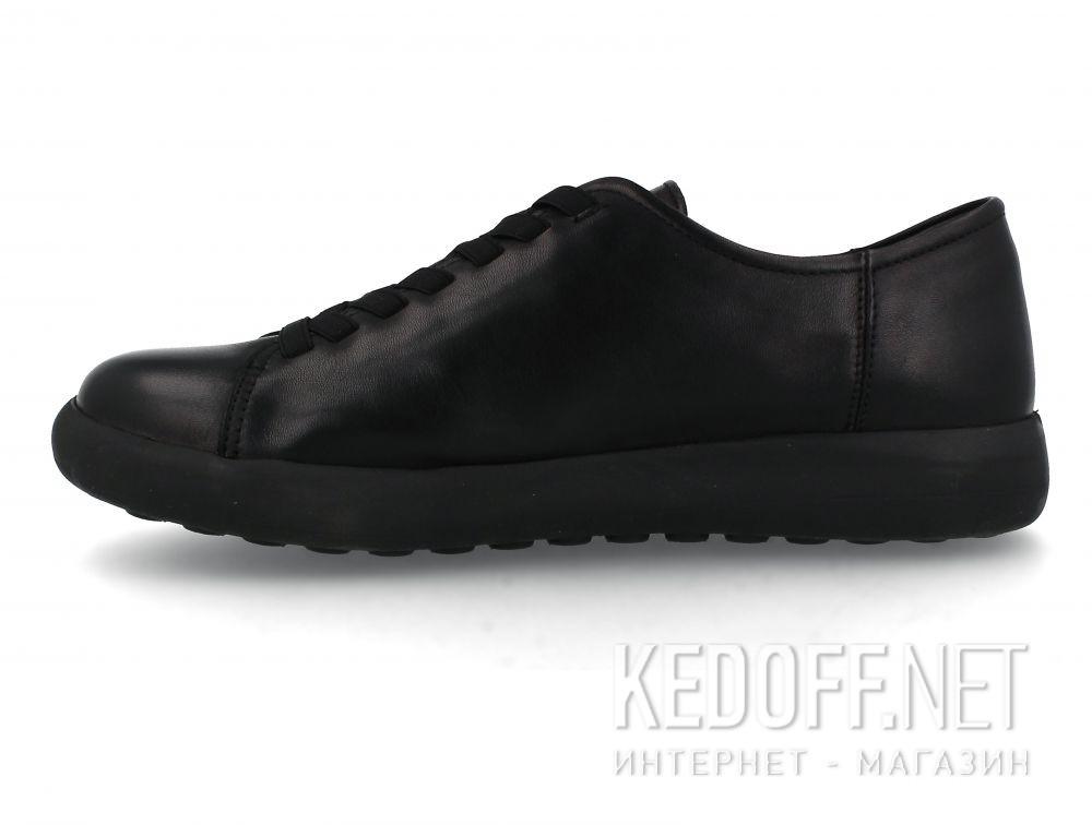 Мужские туфли Forester 1801-27 купить Киев
