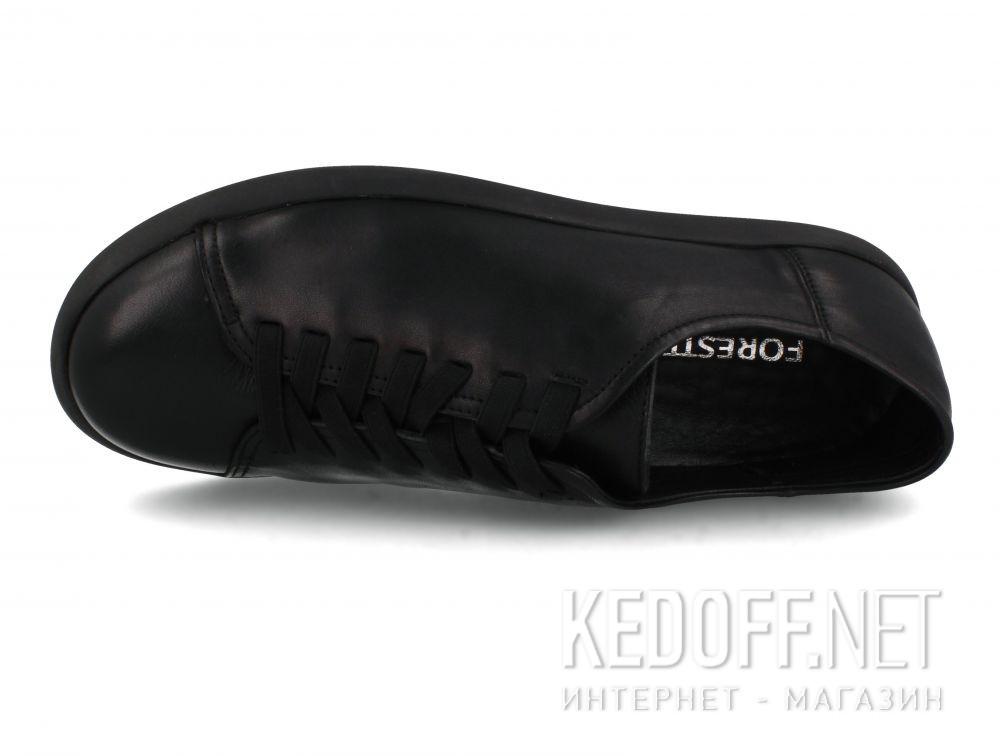 Оригинальные Мужские туфли Forester 1801-27