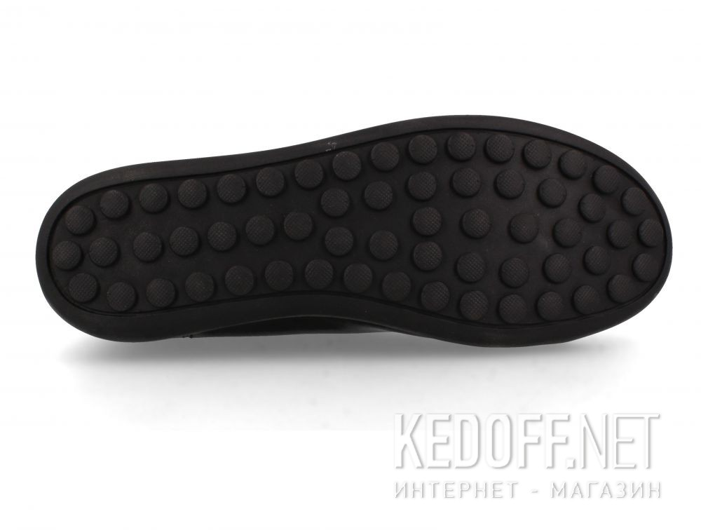 Мужские туфли Forester 1801-27 описание