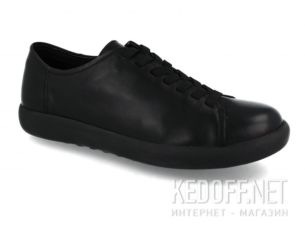 Купить Мужские туфли Forester 1801-27
