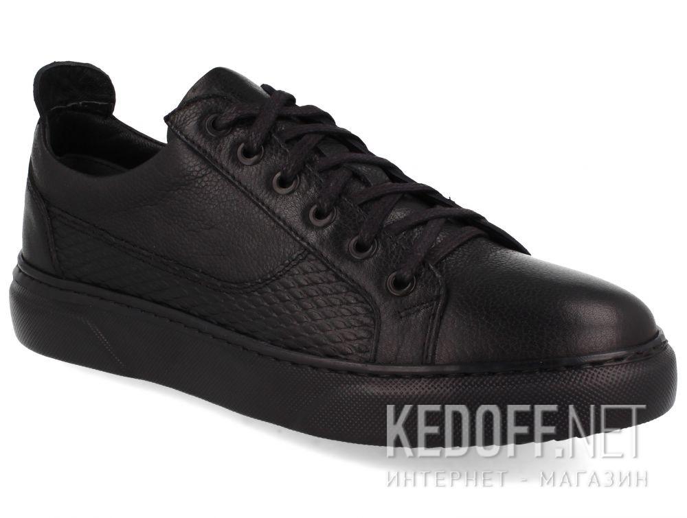 Купить Мужские туфли Forester Eco Step 204193-27