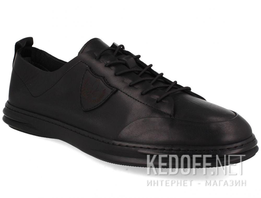 Купить Мужские туфли Forester California 204194-27
