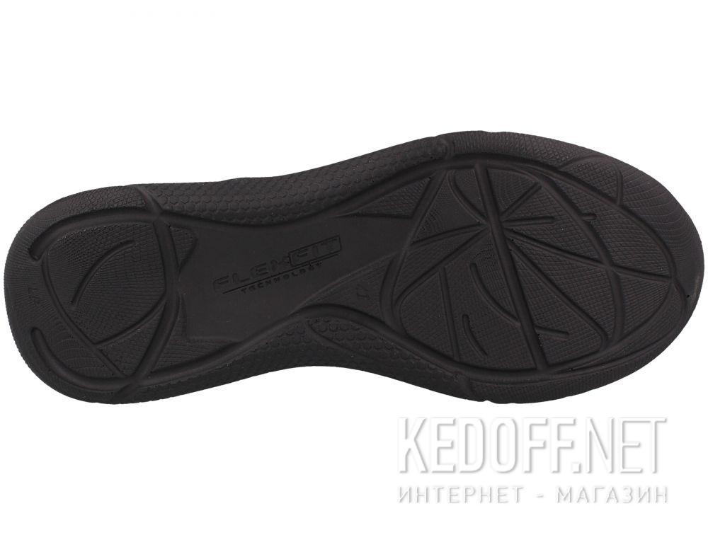 Цены на Мужские туфли Forester Clark Navy 205-89