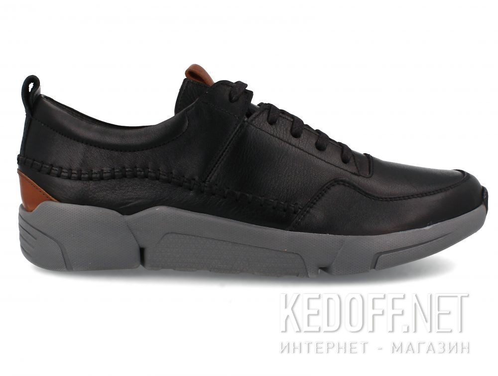 Мужские туфли Forester Soft Step 4100-27 Light Sole купить Украина