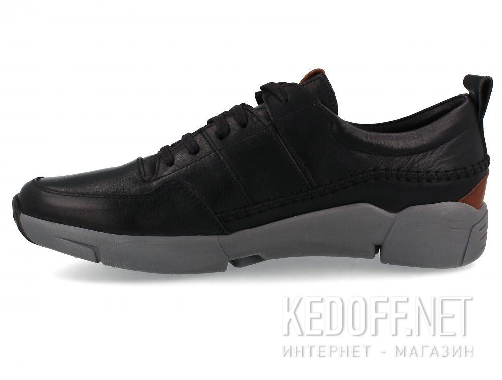 Мужские туфли Forester Soft Step 4100-27 Light Sole купить Киев