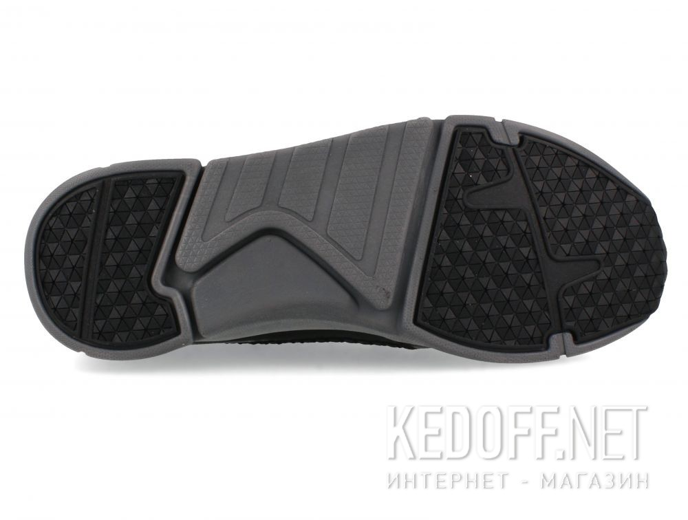 Мужские туфли Forester Soft Step 4100-27 Light Sole описание