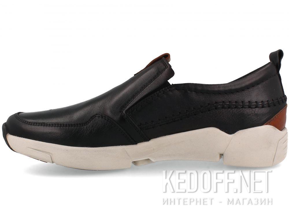 Мужские туфли Forester 4102-27 купить Киев