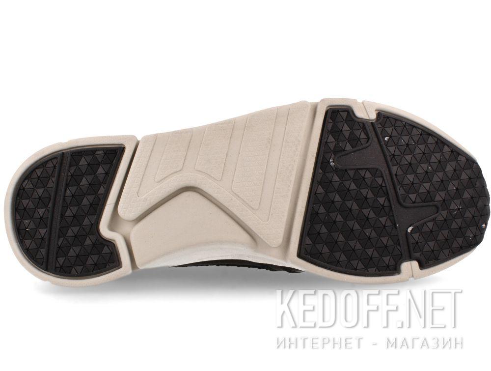 Мужские туфли Forester 4102-27 описание