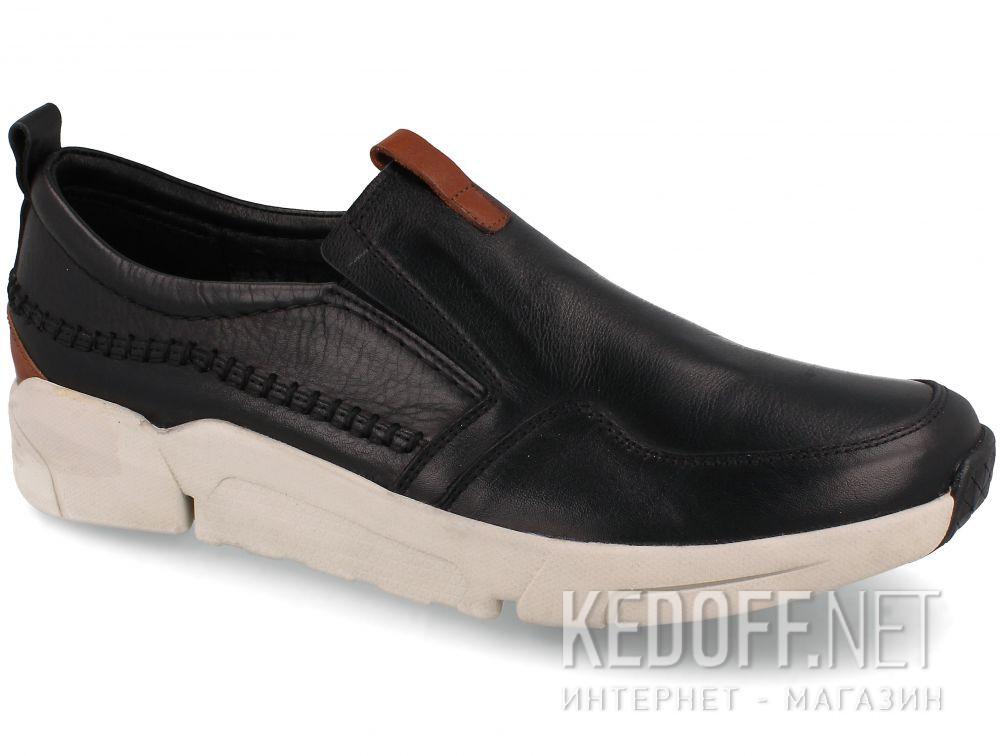 Купить Мужские туфли Forester 4102-27