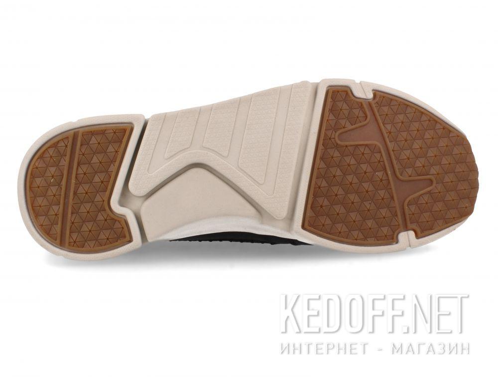 Мужские туфли Forester 4102-89 описание