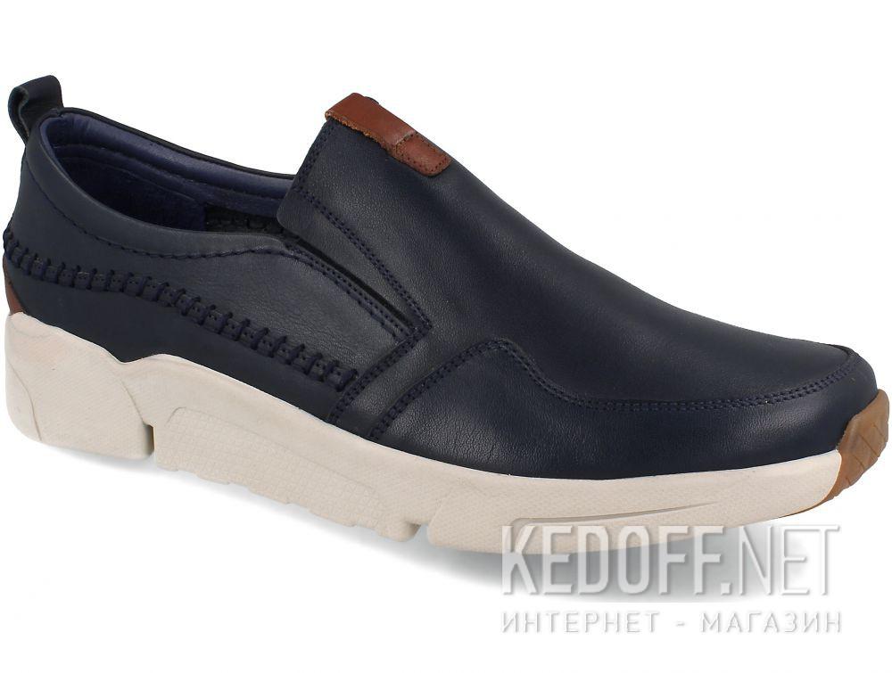 Купить Мужские туфли Forester 4102-89