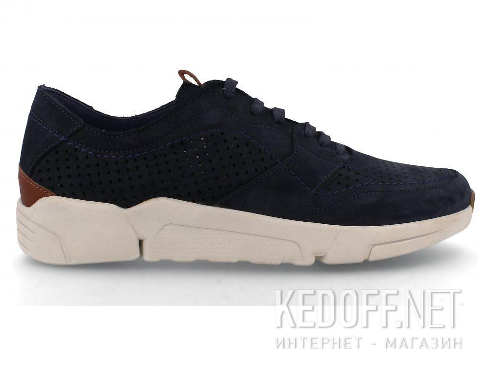Мужские кроссовки Forester Air Balance 4104-89 купить Украина
