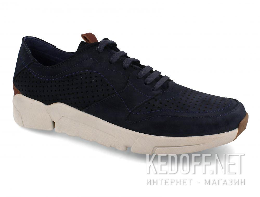 Купить Мужские кроссовки Forester Air Balance 4104-89