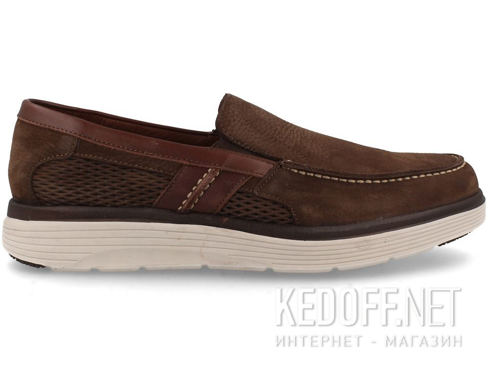 Męskie buty Forester Soft Step 4406-45 Light Sole купить Украина