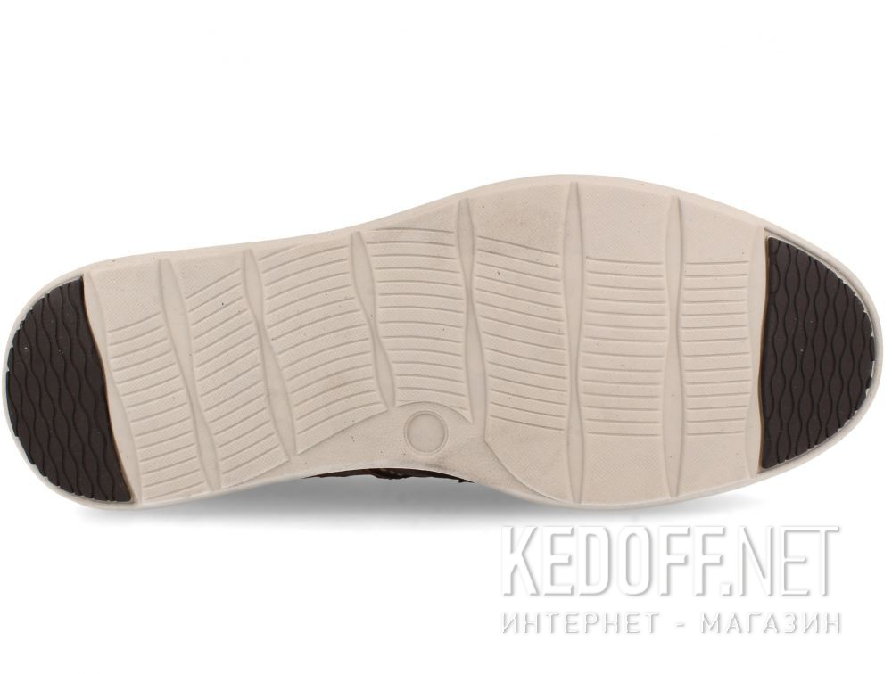 Męskie buty Forester Soft Step 4406-45 Light Sole описание