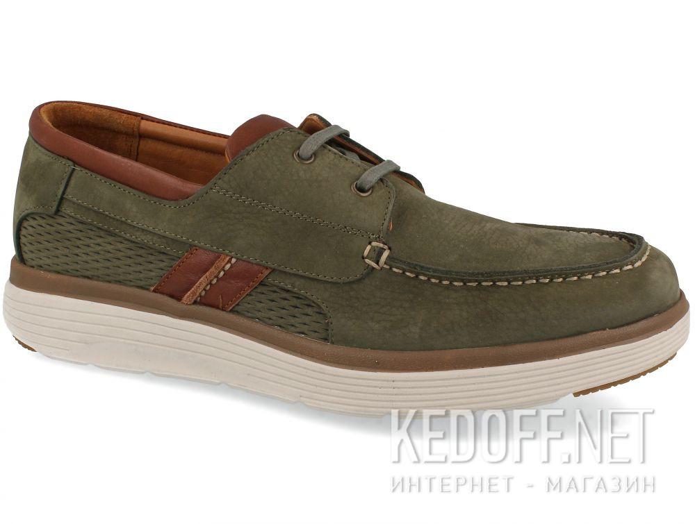 Купить Мужские туфли Forester 4407-22
