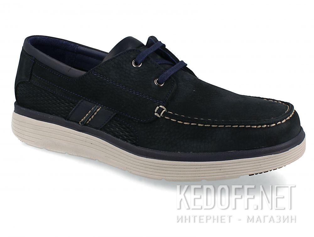 Купить Мужские туфли Forester 4407-89