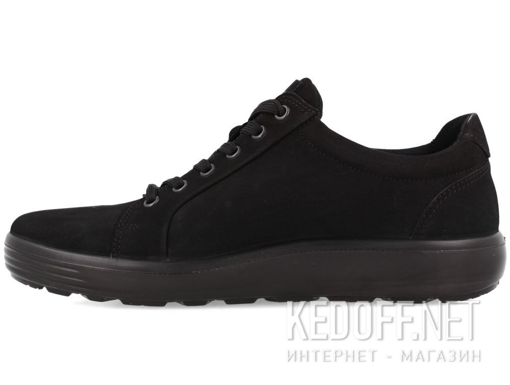 Мужские туфли Forester Flex 450104-27 купить Киев