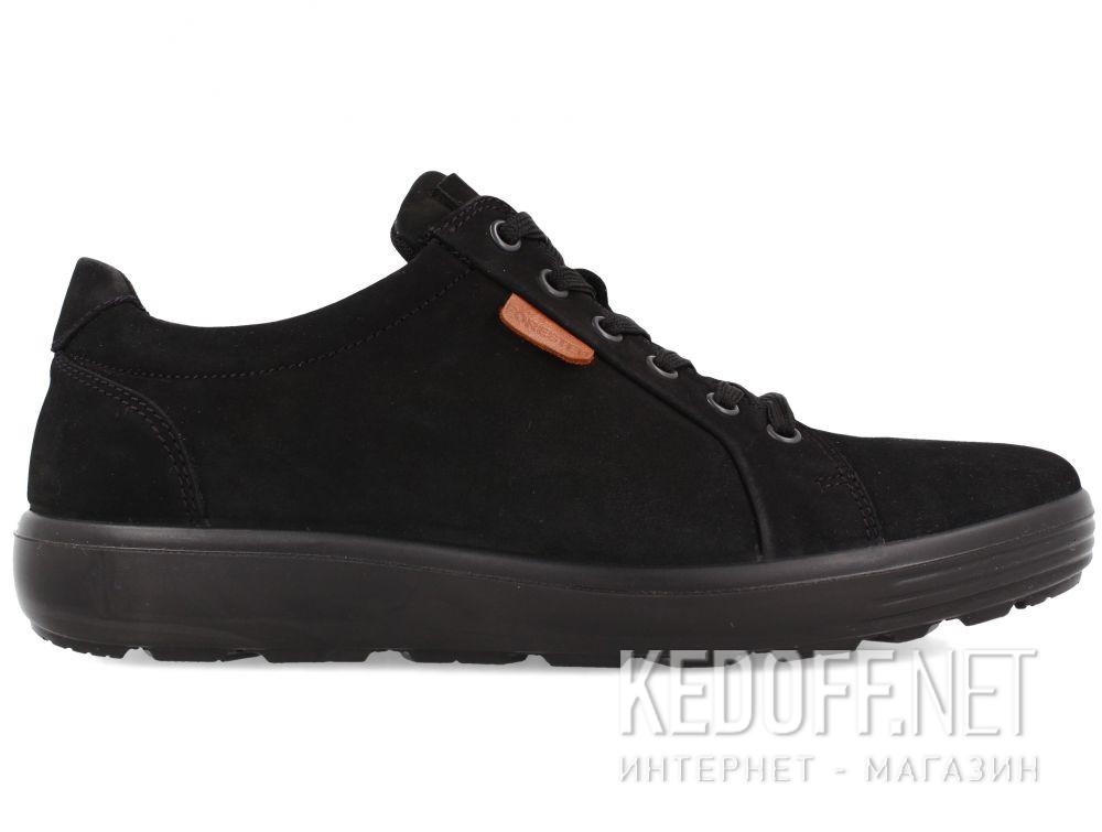 Оригинальные Мужские туфли Forester Flex 450104-27