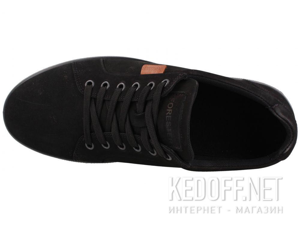 Цены на Мужские туфли Forester Flex 450104-27
