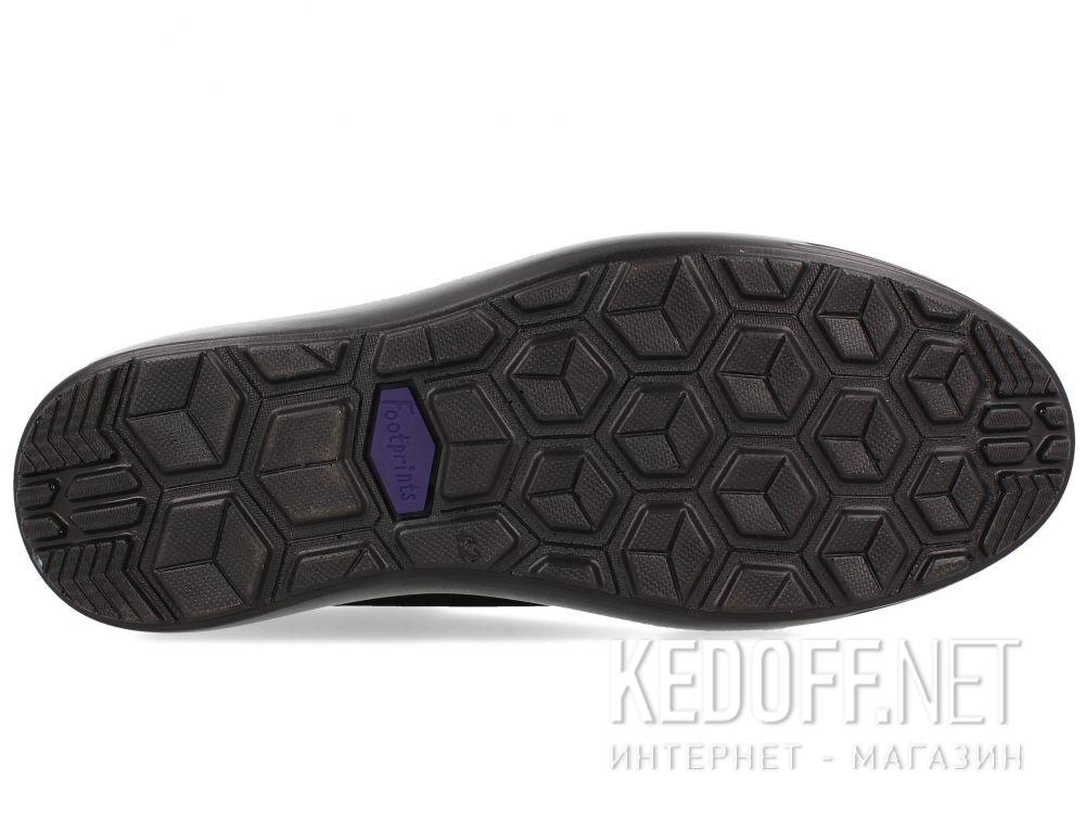 Мужские туфли Forester Flex 450104-27 все размеры