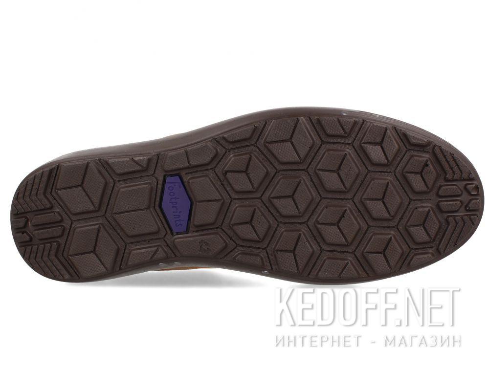 Цены на Мужские туфли Forester Flex 450104-45