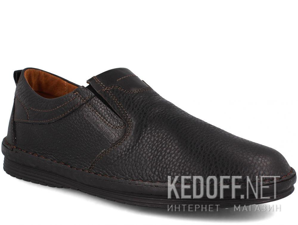 Купить Мужские туфли Forester Kalifornia 532-0015