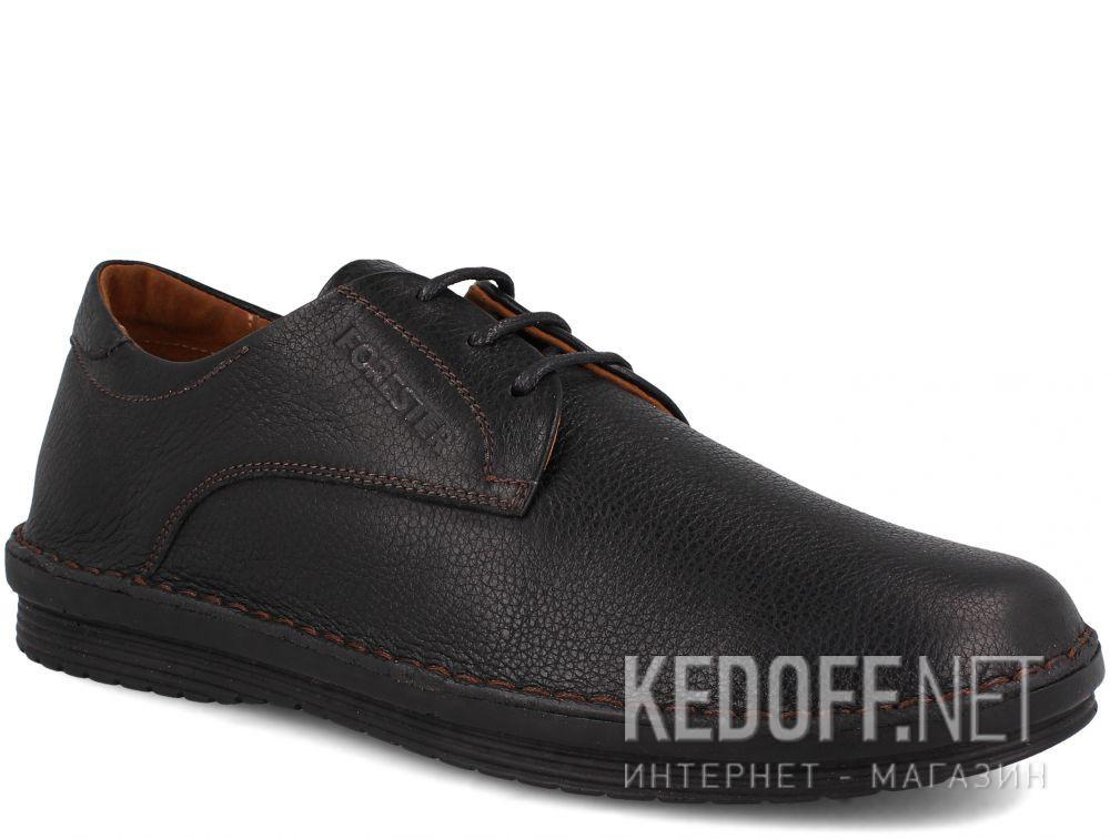 Купить Мужские туфли Forester Kalifornia 533-0015
