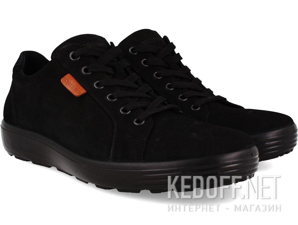 Мужские туфли Forester Flex 450104-27 купить Украина