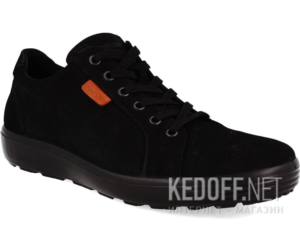 Купить Мужские туфли Forester Flex 450104-27