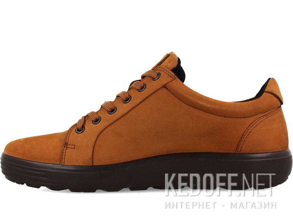 Оригинальные Мужские туфли Forester Flex 450104-45