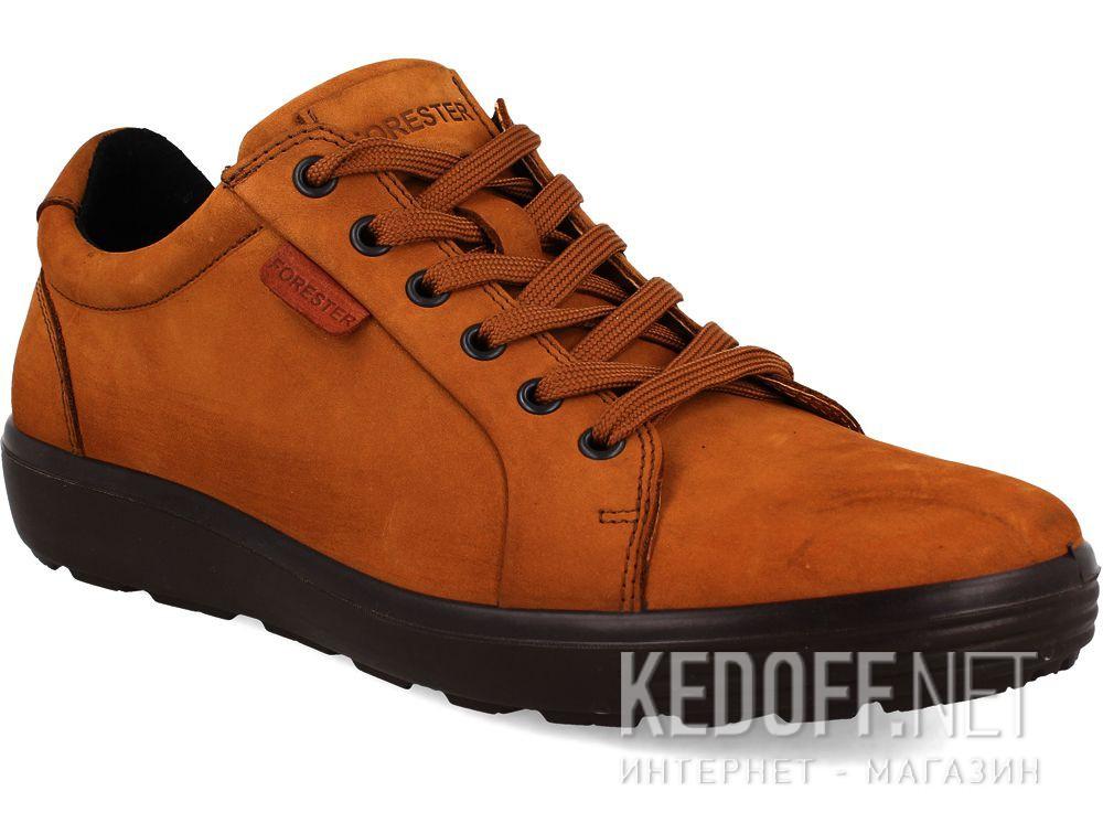 Купить Мужские туфли Forester Flex 450104-45