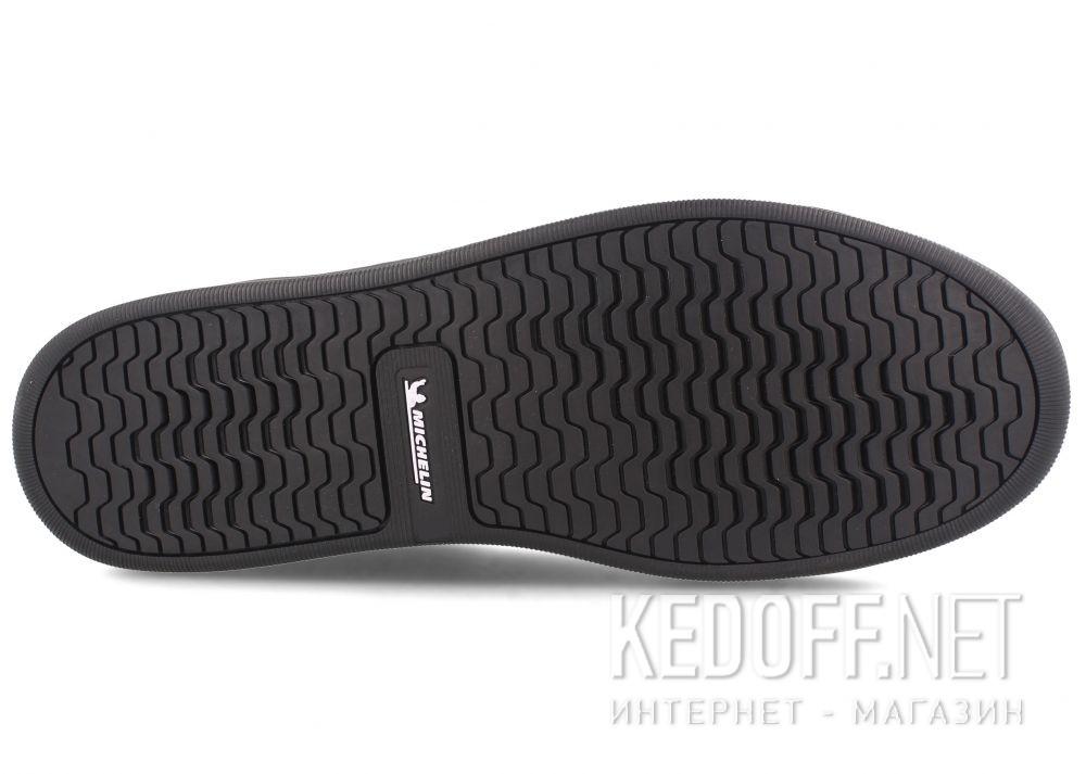 Цены на Мужские кеды Forester Michelin Pro M631-27