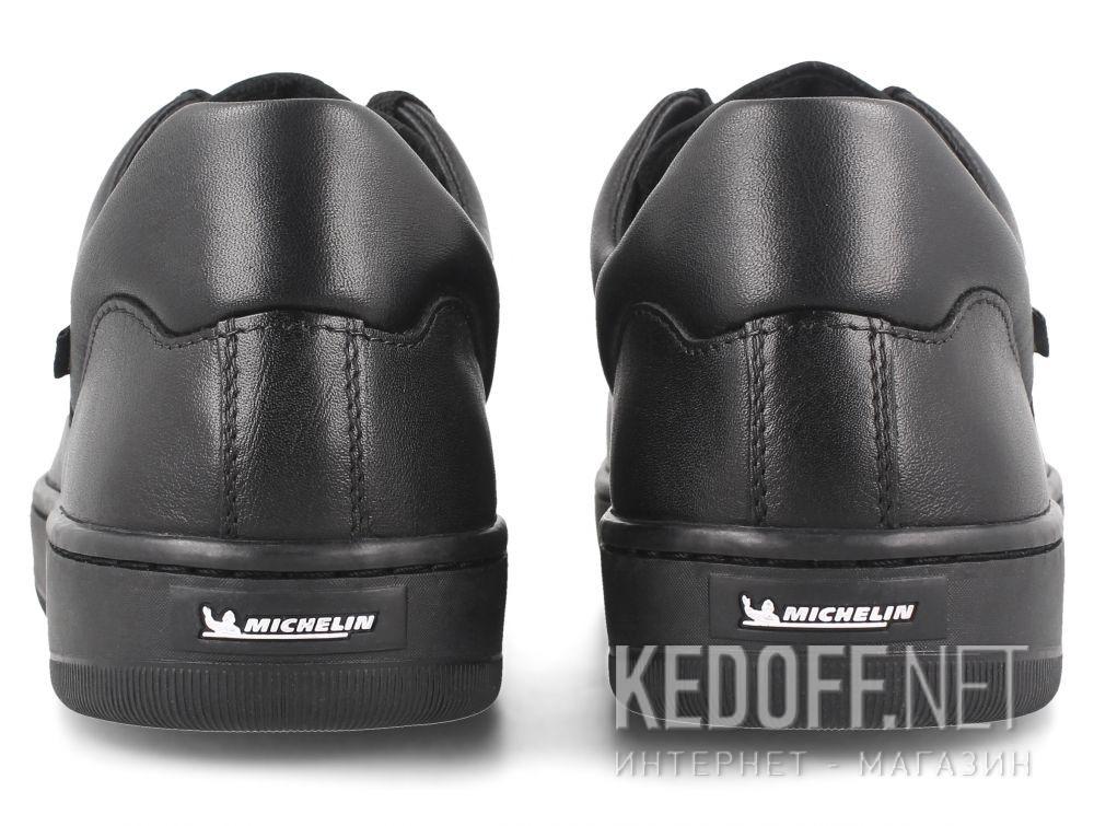 Мужские кеды Forester Michelin Pro M631-27  доставка по Украине