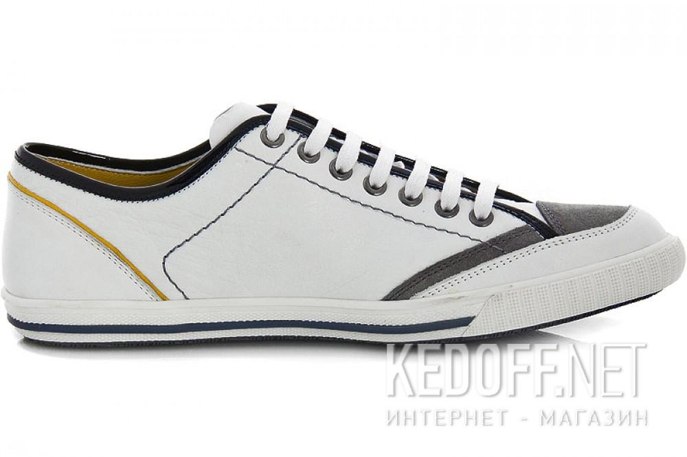 Мужские туфли Free Foot 9074 134