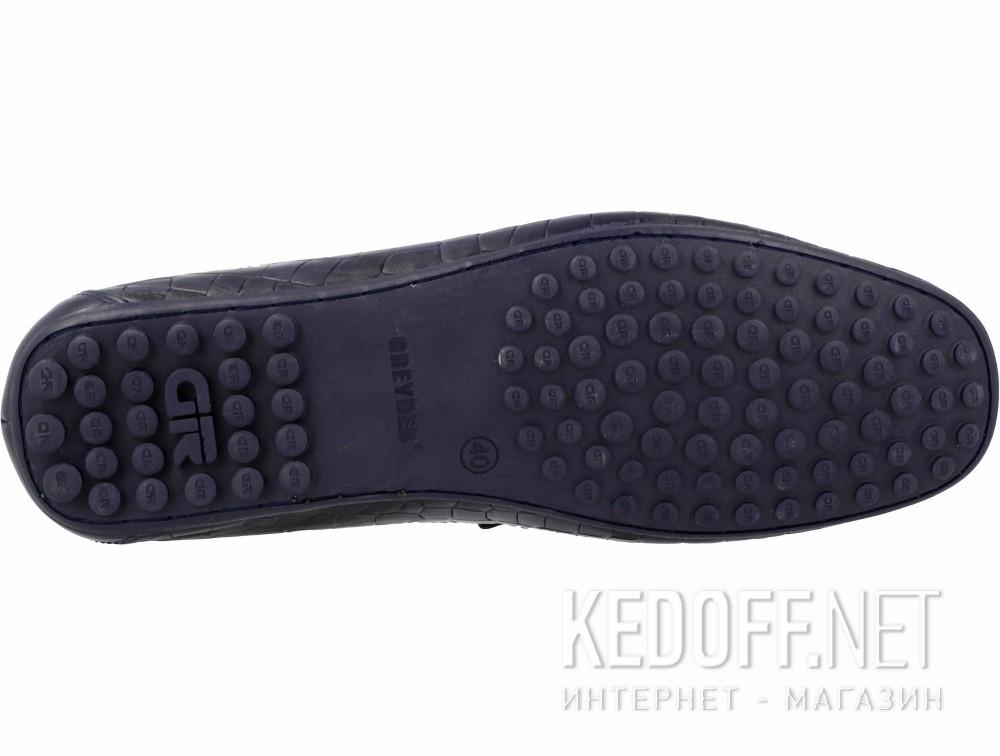 Туфли мужские киев недорого