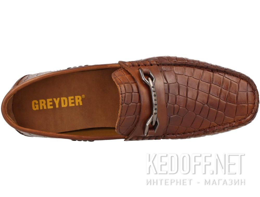 Greyder 7Y1CA11982-51187