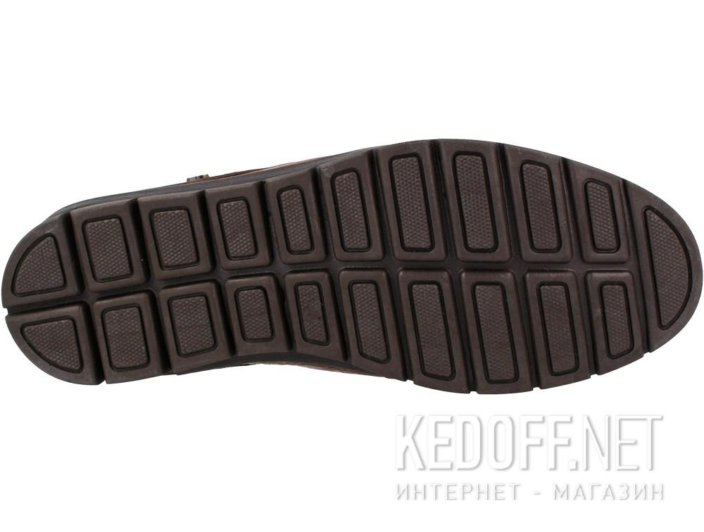 Мужские классические туфли Greyder 7Y1CA60341-45   (коричневый) купить Киев