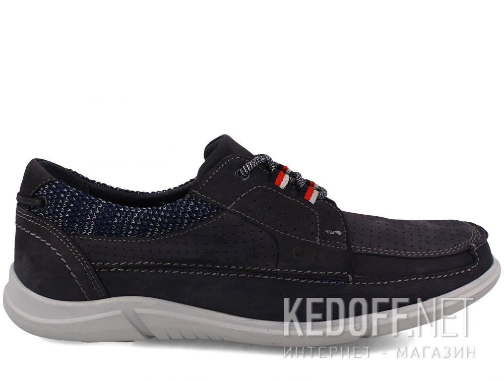 Мужские туфли Greyder 8Y1FA12570-51202 купить Украина