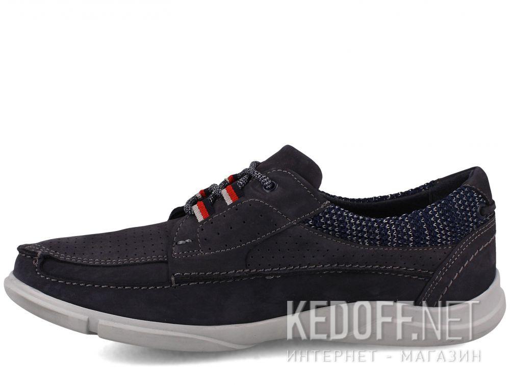 Мужские туфли Greyder 8Y1FA12570-51202 купить Киев