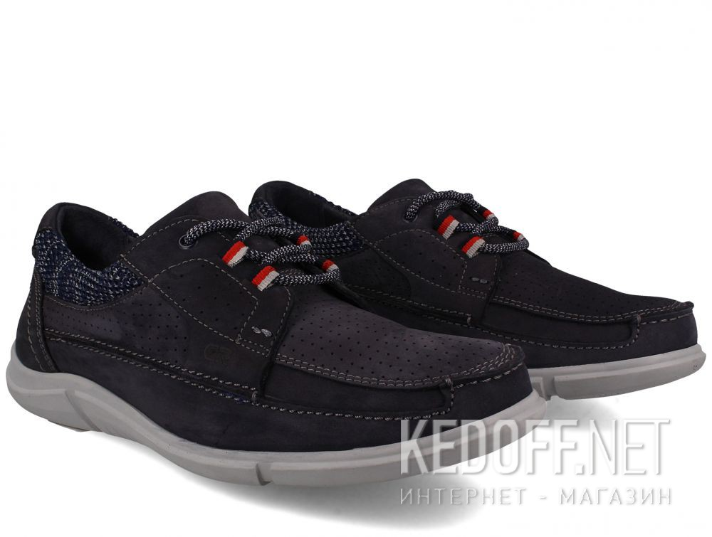 Оригинальные Мужские туфли Greyder 8Y1FA12570-51202