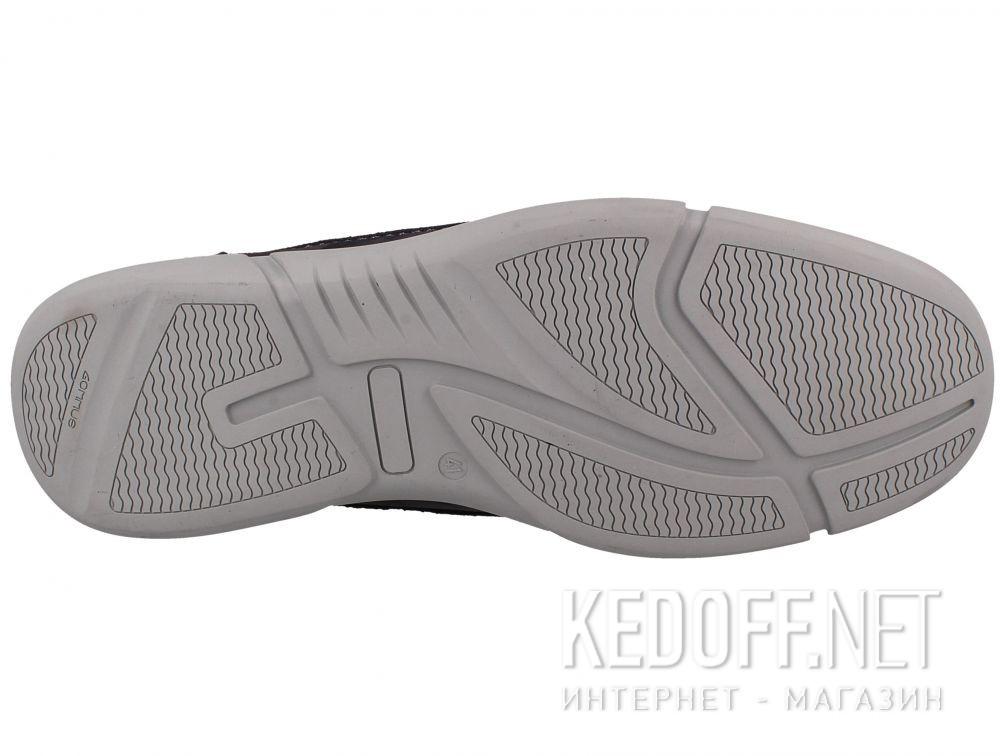 Цены на Мужские туфли Greyder 8Y1FA12570-51202