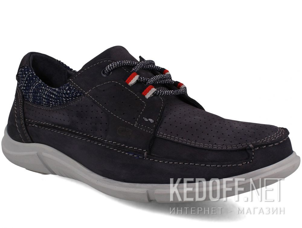 Купить Мужские туфли Greyder 8Y1FA12570-51202