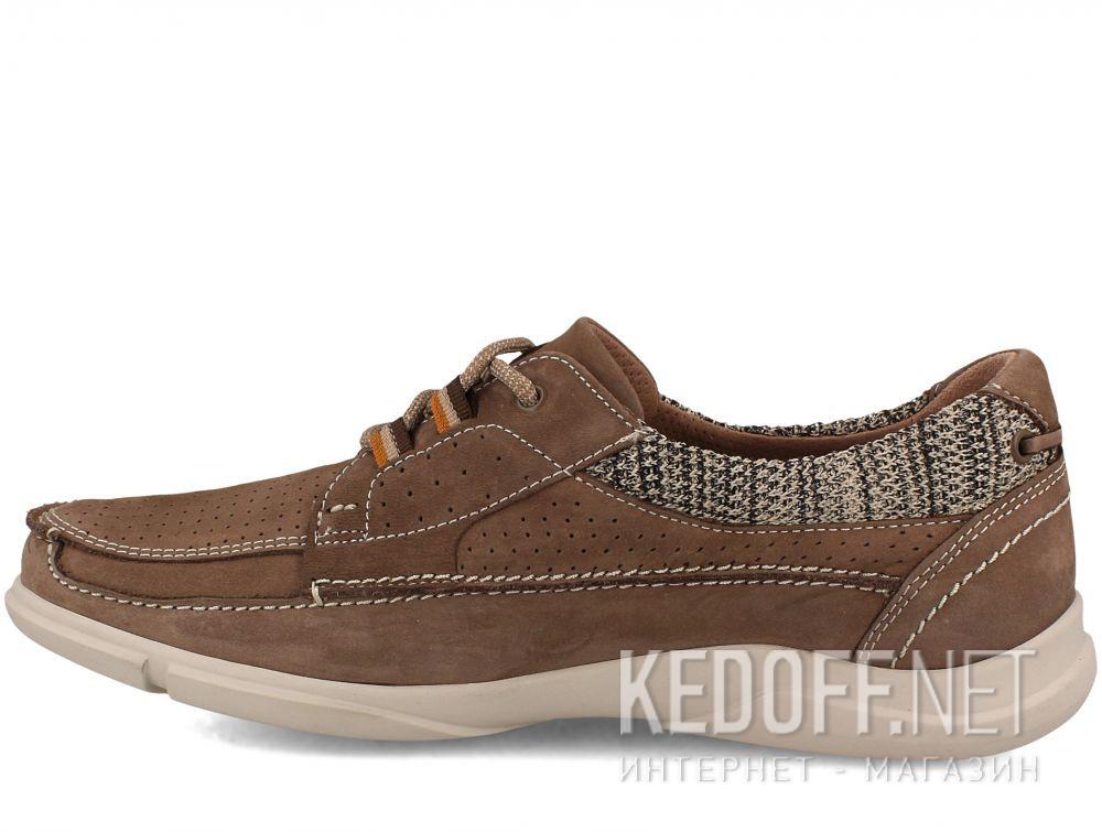 Мужские туфли Greyder 8Y1FA12570-51214 купить Украина