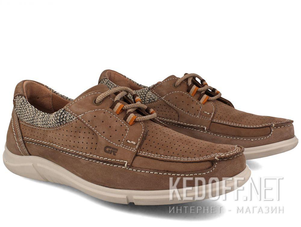 Оригинальные Мужские туфли Greyder 8Y1FA12570-51214