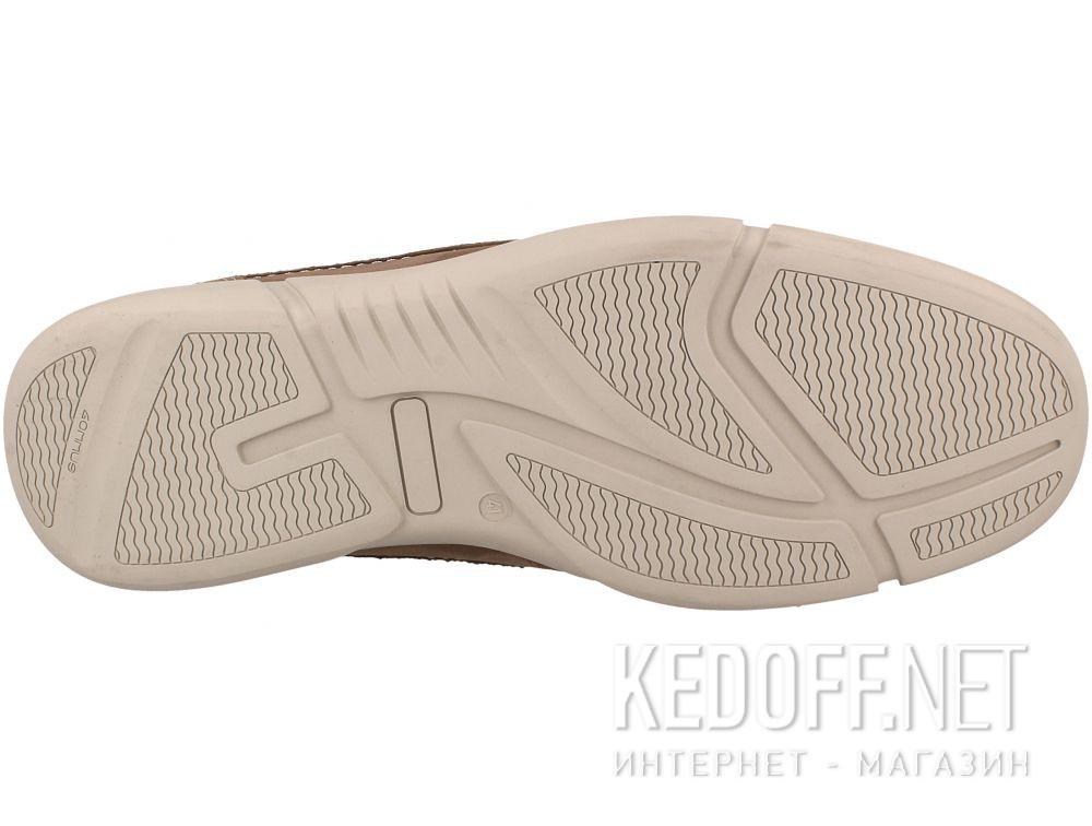 Цены на Мужские туфли Greyder 8Y1FA12570-51214