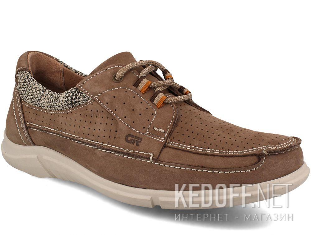 Купить Мужские туфли Greyder 8Y1FA12570-51214
