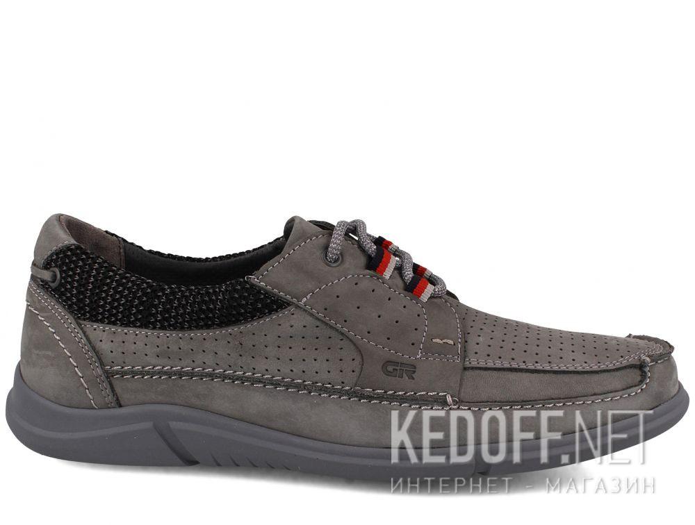 Мужские туфли Greyder 8Y1FA12570-51219 купить Украина